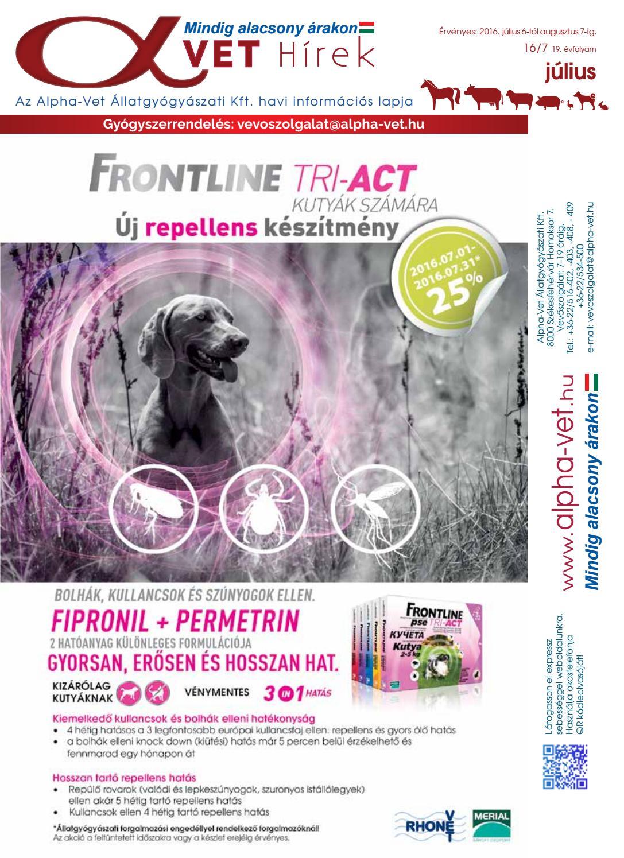 antihelminthic gyógyszerek emberre megelőzés céljából