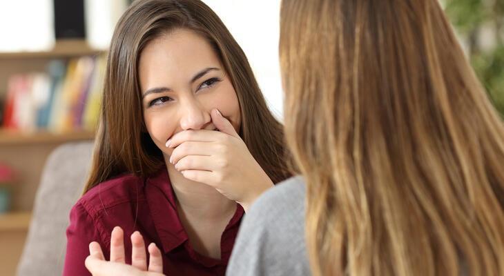 A rossz lehelet jó orvosság, Bűzös lehelet - Dr. Király Gasztroenterológiai Intézet