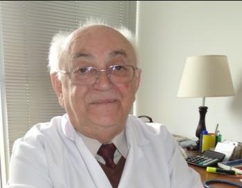 bacterfort ár orenburgban emberi szalagféreg kezelési áttekintések