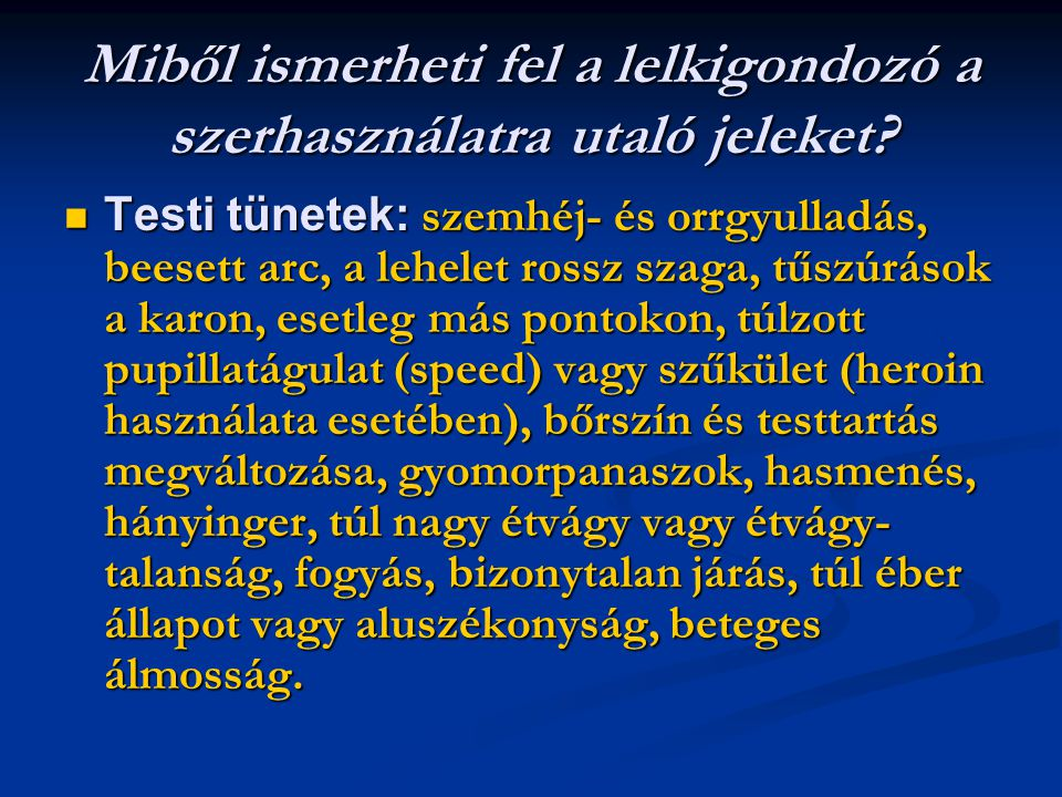 hasis lehelet)