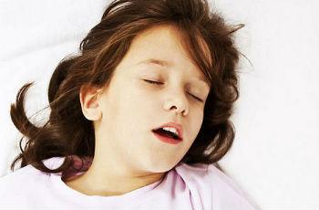 férgek; megelőzés gyermekeknél; tünetek és kezelés)