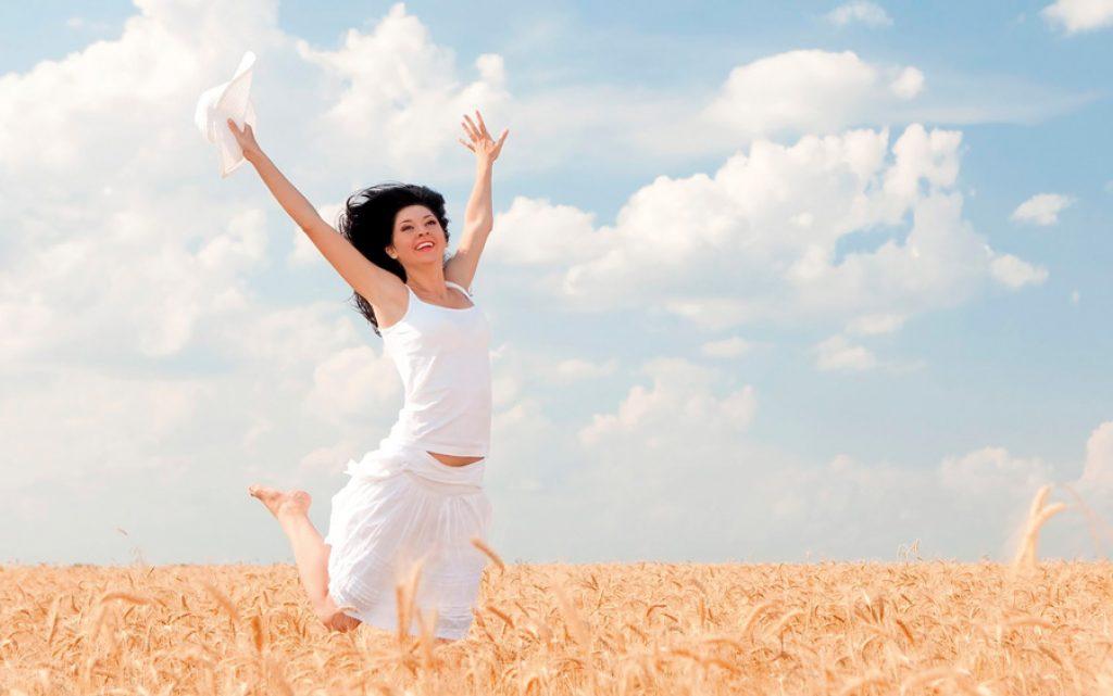 Fáj a hasad, fáradékony vagy? - Egészség | Femina - Szalagféreg e vagy e