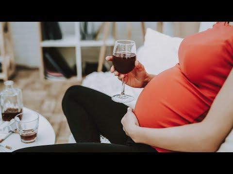 Anthelmintikumok terhes és szoptató gyermekek számára
