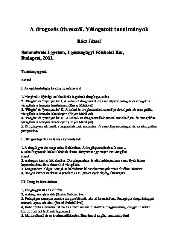 Kokain – Wikipédia