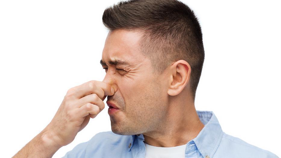 Légzési szagot okoz és hogyan lehet eltávolítani a máj tisztítása a parazitáktól gyógynövényekkel