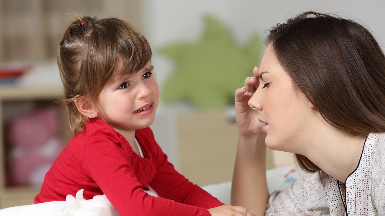 gyermekek helminthiasis kezelése és megelőzése