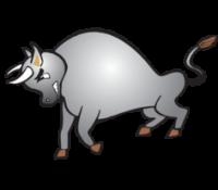 a bika láncának rögzítése