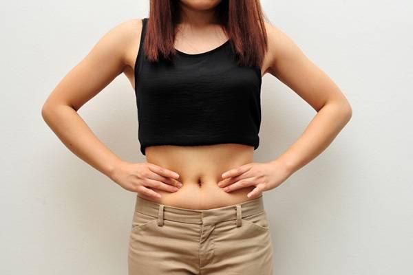 a helminthiasis kezelése terhesség alatt