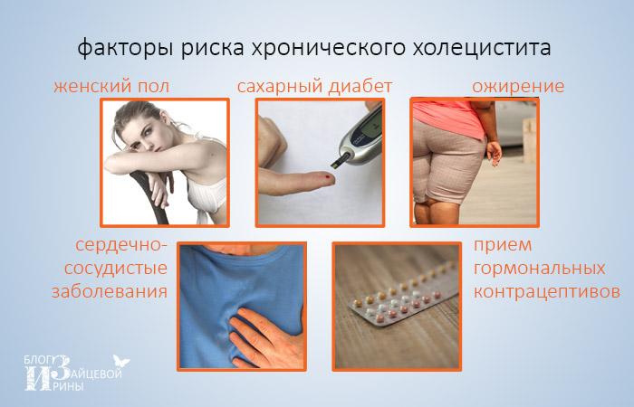 a helminthiasis és a kezelés tünetei)