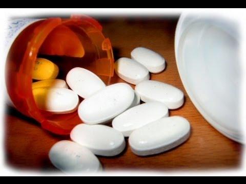 a legjobb tabletták az aszcaris ból
