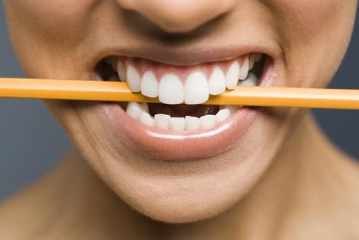 A fogágybetegség megelőzése és teljeskörű kezelése | Haris Fogászat