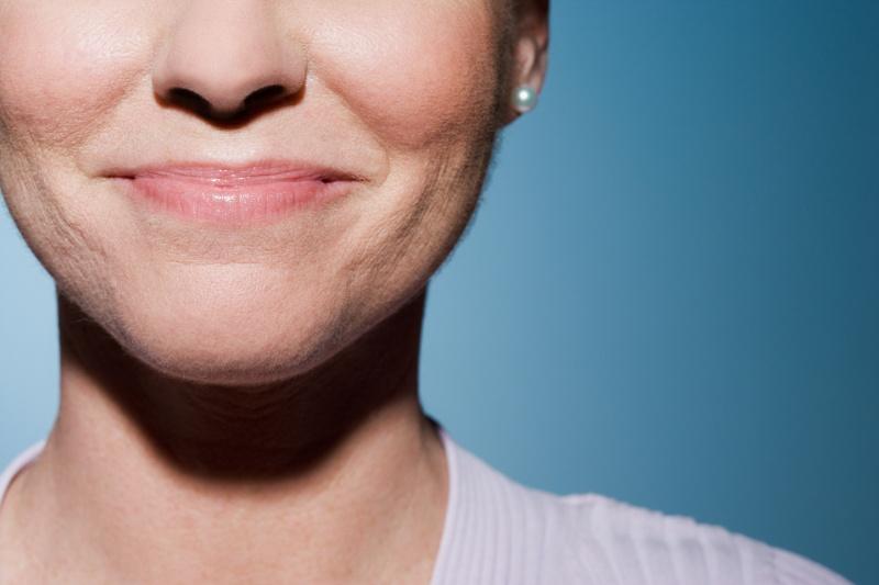 a nyál szaga a szájból típusú helminták méretű és alakú táblája