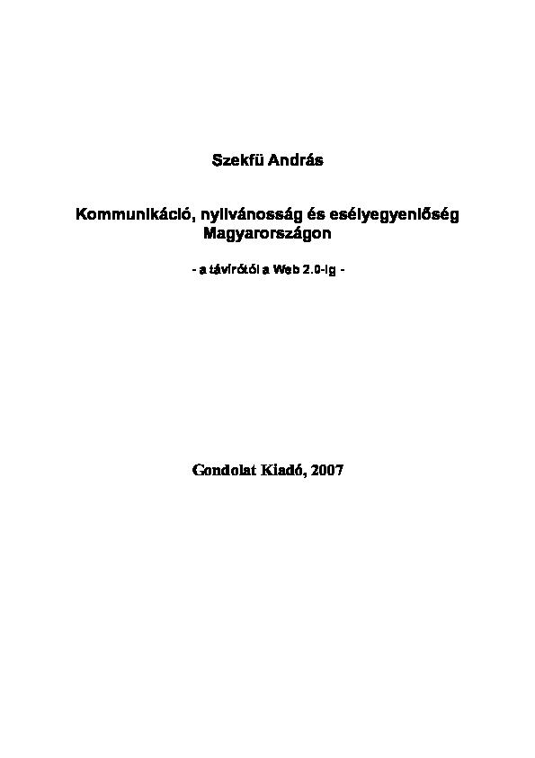 dekódolás kenet nők táblázatban