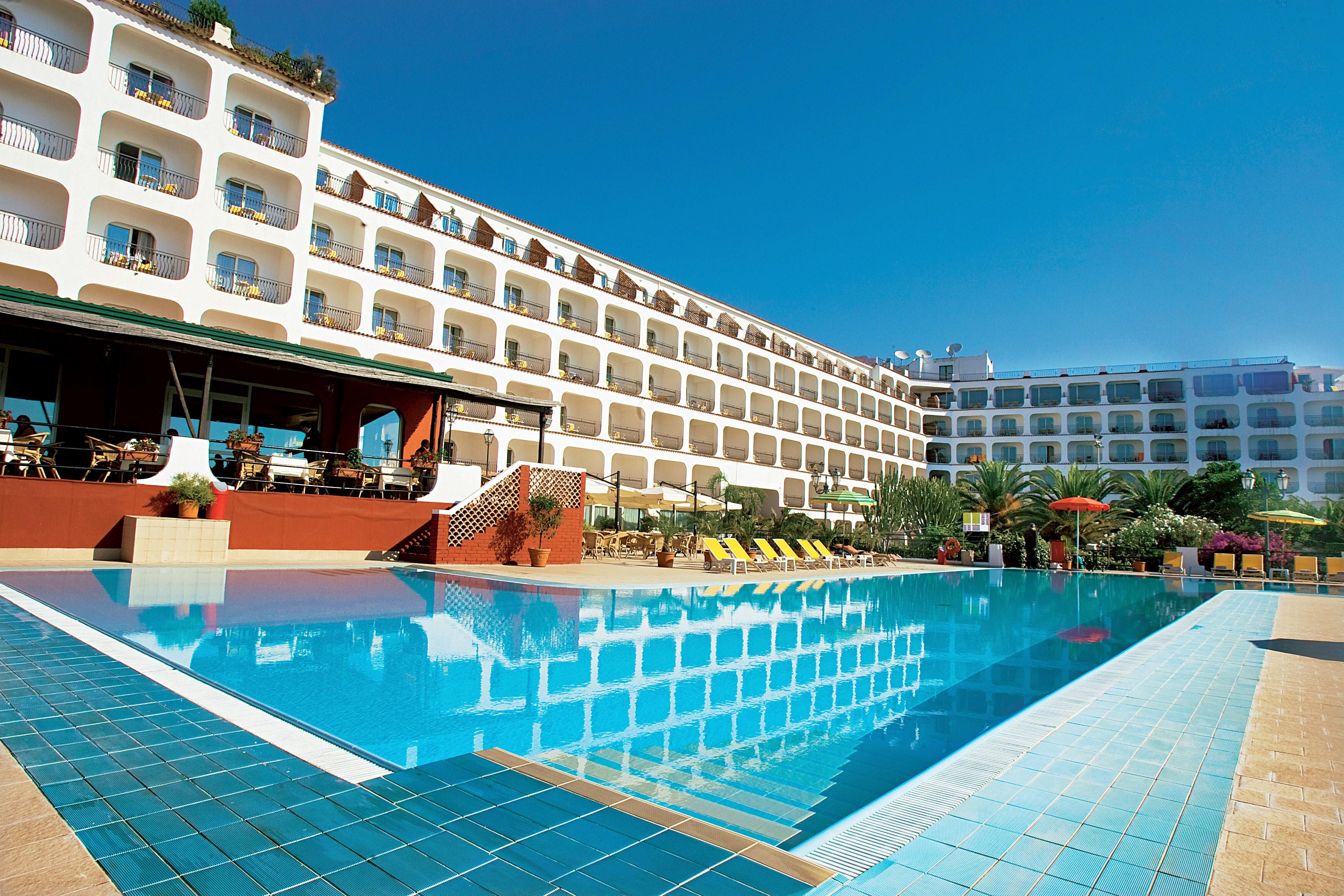 Hilton Giardini Naxos, Giardini Naxos, Olaszország - Vendégértékelések - HROS