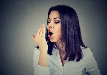 Büdös a szád? Így tudod megszüntetni a kellemetlen szagot - Blikk Rúzs