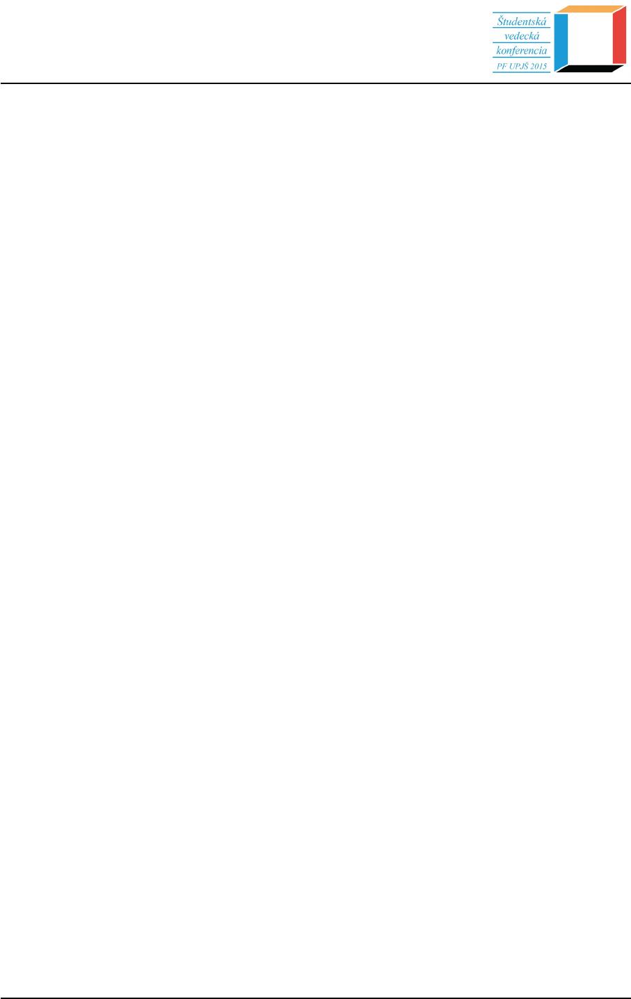 Parasyte - válasszon kirakós játékot a megoldanihoz - Fa parazita manga