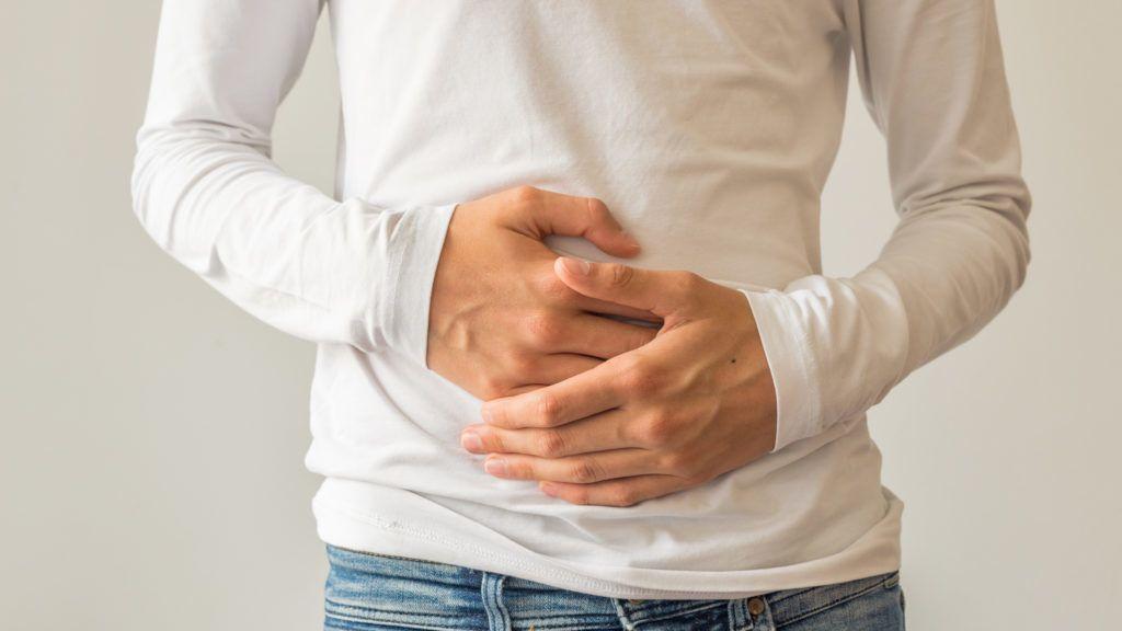 Kutatók figyelmeztetnek: a koronavírus széklet útján is terjedhet