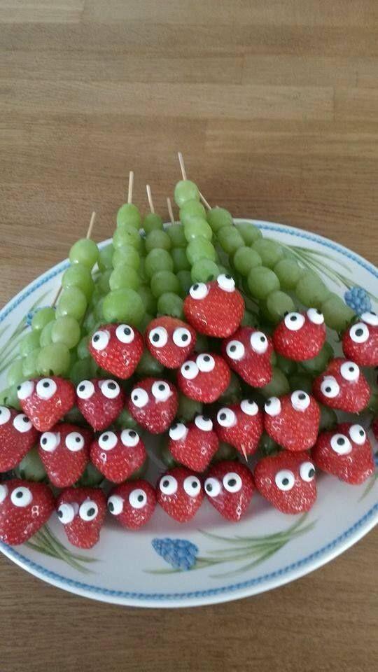 pinworm receptek)