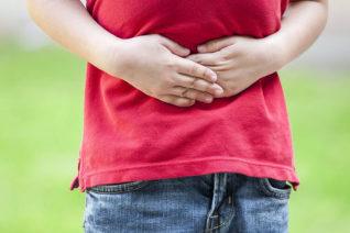 a gyermekek parazitáinak kezelésének megelőzése