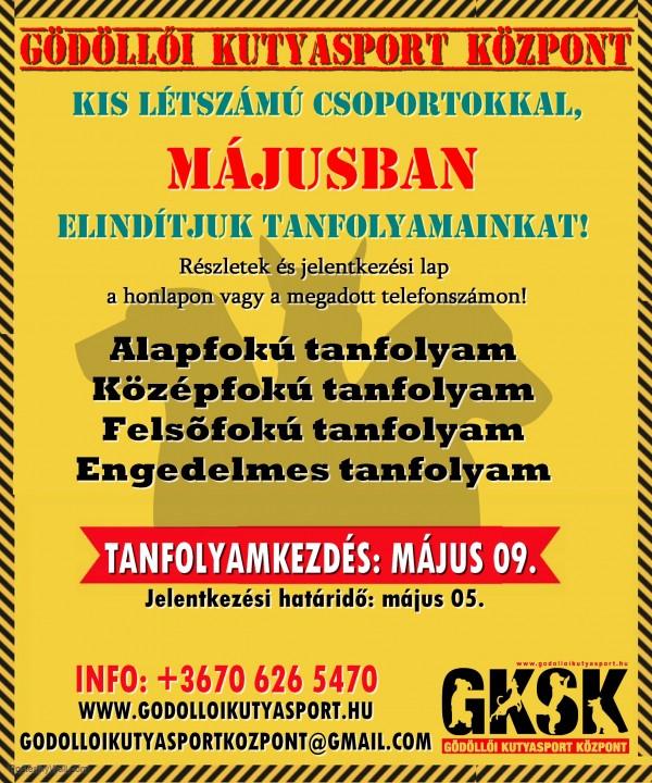 trichinosis csirkék tanfolyam)