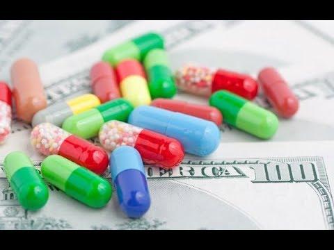 bendix tabletták férgek számára