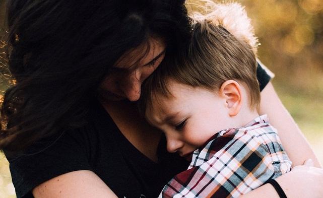 Anthelmintikum kétéves gyermek számára, Állategészségtan tételek | szamydogfashion.hu