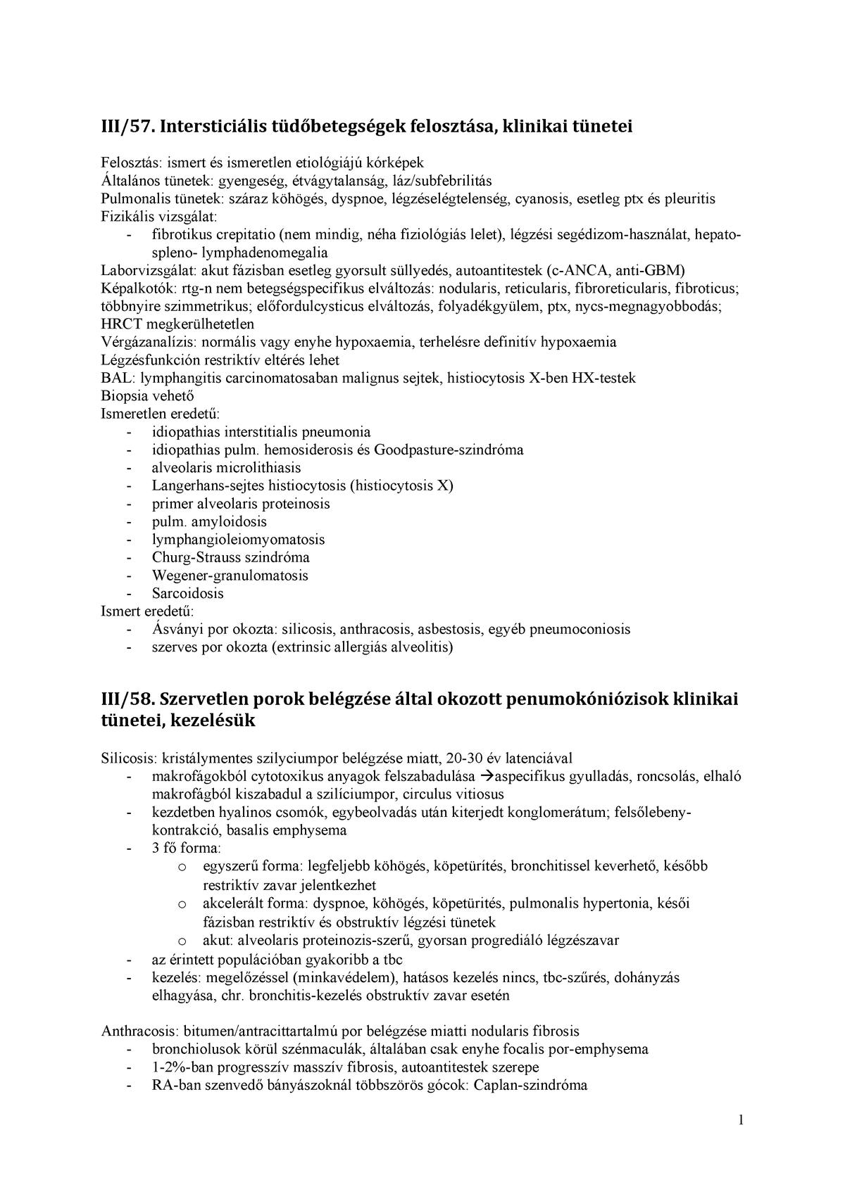 Ascaris légzőszervek