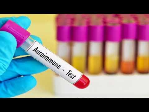 jó tabletták minden típusú férgekhez húsevők aszcariasis