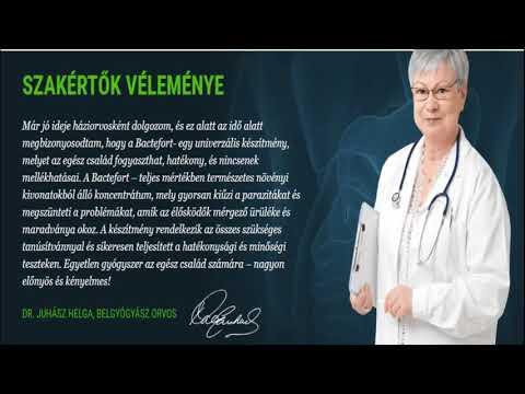 aszcariasis orvosok fóruma)