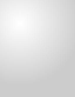 mikroorganizmusok, amelyek kötelezővé teszik az intracelluláris parazitákat