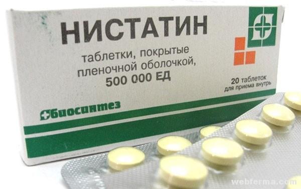 tabletták férgeknek gyermekeknek és felnőtteknek)