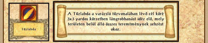 Libri Antikvár Könyv: A varázsló lehelete (Kercsmár Bella Noémi) - , Ft