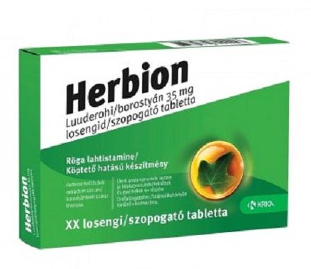gyógyszerek a férgek számára egy évig)