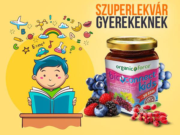férgekből származó termékek felnőtteknek és gyermekeknek)