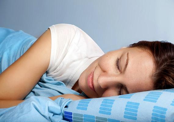 miért rossz a lehelet alvás után