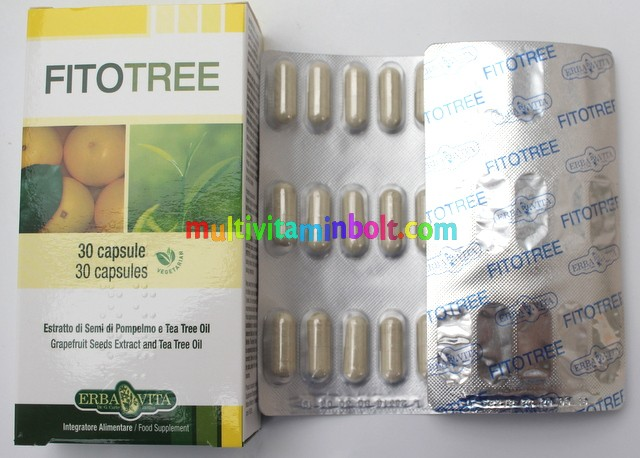 tabletták férgek gombákhoz
