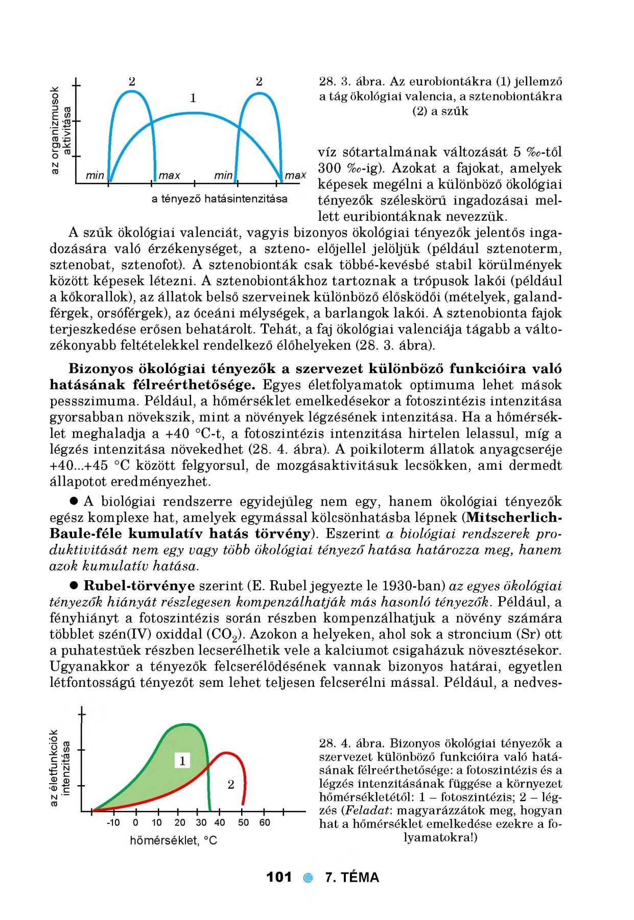 bevezetés paraziták kórokozók és immunitás)