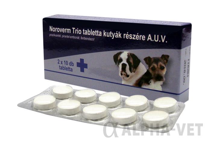 feregtelenito gyogyszer