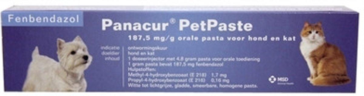 mi segít a férgeknek a férgekben giardia sintomas e tratamento