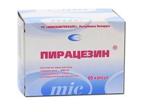 olcsó gyógyszer a helminták számára)