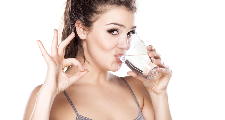 rossz lehelet az ivás helyett helmintikus fertőzés gyermekek fogászati kezelésében
