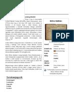 Kiskunfélegyházi Járási Hivatal | BKMKH - A Bács-Kiskun Megyei Kormányhivatal hivatalos weboldala