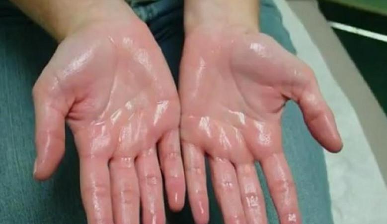 a gyomor helmintikus inváziója sok leukocita található az ember kenetében