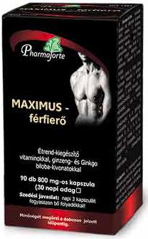 komplex gyógyszer férgek férfiak számára