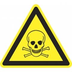 Ezek a termékek tartoznak a veszélyes áru kategóriába - Fürgefutárays.hu