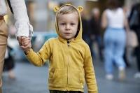 Az autizmus spektrum zavar korai tünetei
