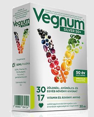 komplex gyógyszer férgek férfiak számára)