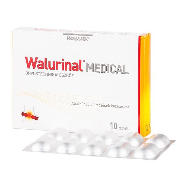 hugyuti fertőzésre gyógyszerek férgek férfiak népi gyógymódok