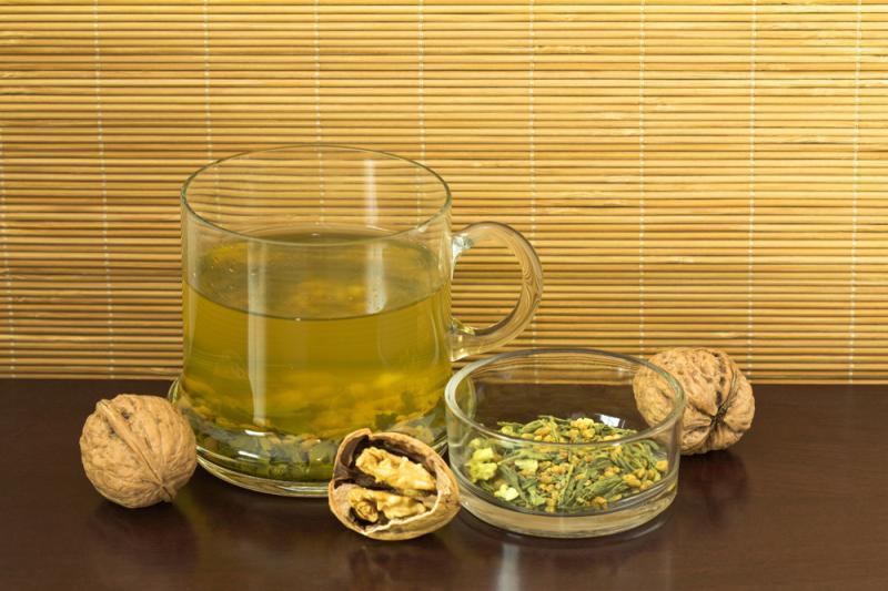 diolevel tea féreghajto rossz lehelet, hogyan lehet felismerni