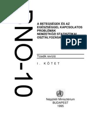 diphyllobothriasis drogok)